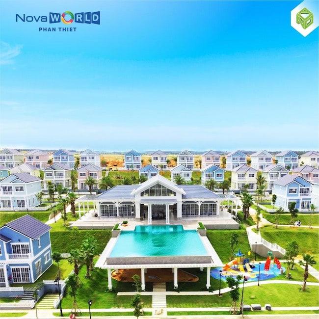 du-an-novaworld-phann-thiet-novaland1