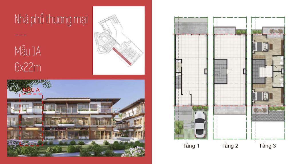 thiet-ke-shophouse-Binh-chau-onsen-novaworld-ho-tram-1